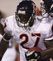Nfl Huskers Jerrell Pippens